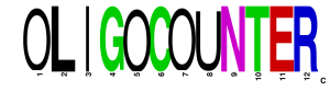 oligocounter logo